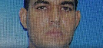 Se suicida agente policial en el Canódromo de la Amet