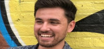 Matan nieto del periodista Ramón Colombo en Chicago