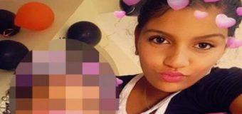 Dominicana de 21 años muere en tiroteo en Maryland; tenía 5 meses en EEUU junto a su hija