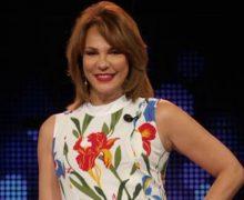 6 DISEÑADORES vestirán a Milagros Germán en Premios Soberano…