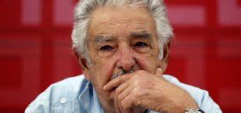 LAS SABIAS PALABRAS de Pepe Mujica sobre América Latina…