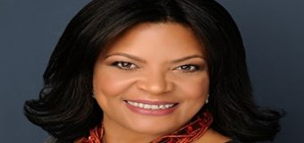 Dominicana lidera la Liga de Mujeres en Miami-Dade…