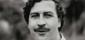 Clausuran museo de ex capo de la droga Pablo Escobar en Colombia