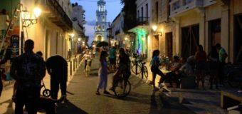 """Santo Domingo es la ciudad más amigable del mundo en """"Reader's Choice Awards 2018"""""""