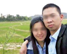 Finge muerte para cobrar un seguro y su desesperada mujer se suicida junto a sus dos hijos