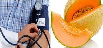 10 FRUTAS que mejoran tu presión arterial; salud ante todo…
