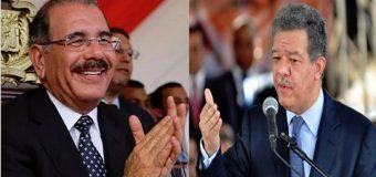 ¿Presentación de firmas o estrategia de Fernández?