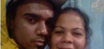 Hombre mata a su pareja en sector La Venta; ella tenía tres hijos