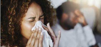 11 Mitos y verdades sobre la gripe…