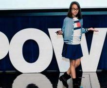 SAMAIRA MEHTA, la programadora de 10 años por la que se pelean Google y Microsoft