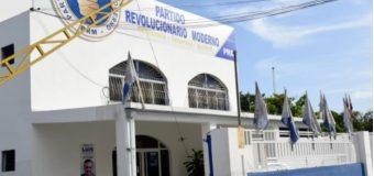 Misión PRM viaja EU a denunciar PLD controla la Justicia