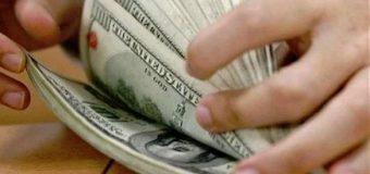 ¿Por qué es recomendable ahorrar en dólares?