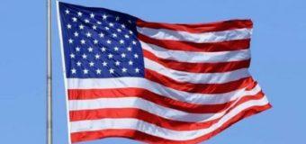 """EEUU ataca el Pacto de la ONU por """"globalizar"""" decisiones sobre inmigración"""
