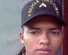 Investigan linchamiento de cabo en Pantoja que supuestamente estaba asaltando