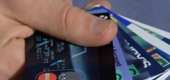 Debo varias tarjetas de crédito, pero en el cicla aparezco sin deudas, ¿por qué pasa eso?