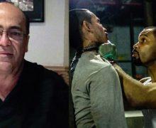 Dominicano muere atropellado durante filmación de una película en NY