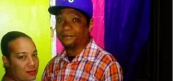 Familiares buscan desesperados a José Alberto y Manuel Esteban, empleados de Polyplas