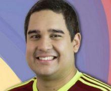 HIJO DE MADURO: Venezuela tomaría Casa Blanca si EEUU la invade