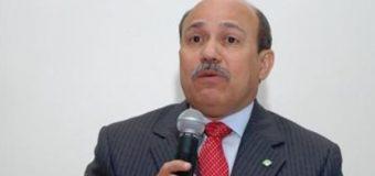 Muere Juan Hernández ex director de Impuestos Internos