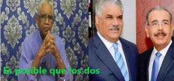 DERROCHE EN CANCILLERÍA: ¿Miguel o Danilo, culpable?…