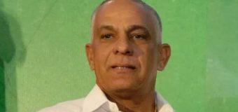 """CAEN PALITOS"" A EX GRANDES LIGAS Mario Melvin Soto…"