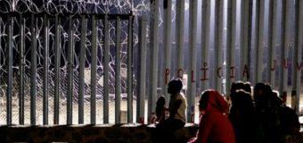 Los países con las medidas más duras contra la inmigración