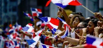 2.5 MILLONES DE DOMINICANOS viven en EEUU y otros países, según economista…