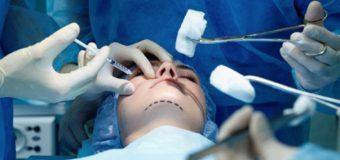 BELLEZA: Novedades de la cirugía estética…