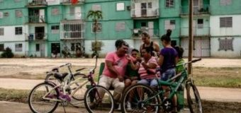 Desde mañana Cuba tendrá disponible internet móvil, pero ¿cuál es el costo para la población?