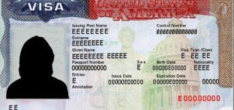 Conozca en qué afecta abusar de la visa de paseo la nueva Ley de Carga Pública en EEUU