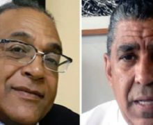 Dominicanos en EEUU critican declaraciones del presidente Medina sobre deportados