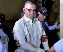 Libertad pura y simple para empresario Evelio Herrera tras acusación de Tueska
