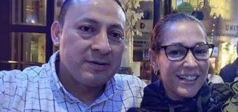 Dominicana primera víctima de feminicidio en NY en 2019