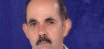 EN MOCA, matan hermano de arzobispo de Santiago para robarle motor