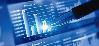 Pasos fáciles para invertir en el mercado de valores