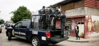 Asesinatos de políticos agudizan violencia en el estado mexicano de Oaxaca