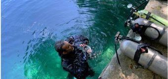 Encuentran cadáver de uno de los dos buzos italianos desaparecidos en cueva El Dudú