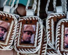 Defensa de El Chapo Guzmán pedirá un nuevo juicio para su cliente