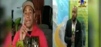 """Exvendedor de drogas: """"Delincuentes valen más que policías en San Juan"""""""