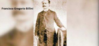 Goyito Billini: el inolvidable Presidente banilejo
