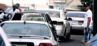LOS ALCARRIZOS: UN MUNICIPIO PUJANTE, pero en estado de emergencia…