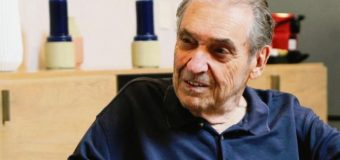 Fallece el cantautor Alberto Cortez en Madrid a la edad de 79 años