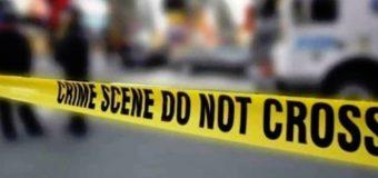 Encuentran cadáver de una mujer en hotel de San Pedro de Macorís