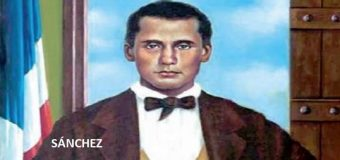 """Sánchez: """"seré yo el abogado de mi causa"""" ante tribunal que lo condenó a muerte"""