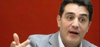 CURY INSISTE: Danilo puede reelegirse sin reforma Constitución…