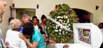 Apresan presuntos matadores de oficial en carretera de Yamasá