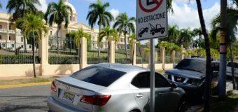 Multa mínima por violar Ley Tránsito será de 10 mil pesos…