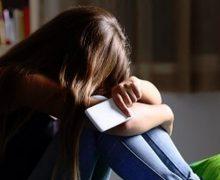 Redes sociales hacen infelices a los jóvenes…