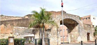 Monumentos históricos dominicanos y sitios que honran la patria