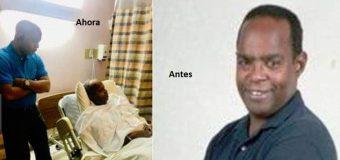 ¿Y… dónde están los amigos de Ramón Asensio -TANO KAO?…